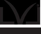 Продукция LVL для коллагенирования ресниц